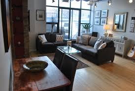 Condo Living Room Furniture