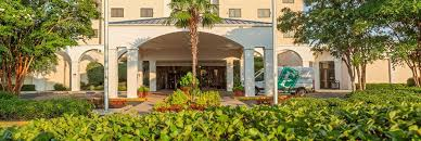 hotel deals in columbia sc embassy