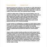 graduate school essay examples haadyaooverbayresort   9 graduate school personal statement examples amp premium inside phd personal statement