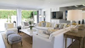 beach house paint colorsDark Wood Furnitures Then Brown Sofas For Desk Designs Ideas Beach
