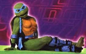 ninja turtles names girl. Interesting Girl Venus De Milo Was Introduced In Fall Of 1997 The First Episode  Live Action NInja Turtles The Next Mutation Besides Fact That She  Inside Ninja Turtles Names Girl T