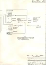 chris craft commander forum 1968 corsair wiring diagram linked image
