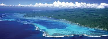 Image result for Samoa