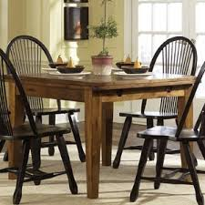 extendable dining tables new zealand. taryn extendable dining table tables new zealand