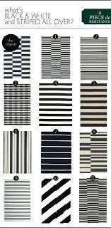 gray and white striped rug black white stripe rugs copy black and white striped area rug