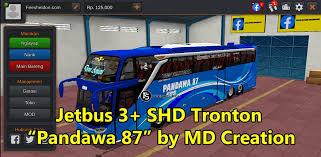Download mod bussid marcopolo rombak bonus livery laju prima. Bongkaran Livery Bus Modif Page 1 Line 17qq Com