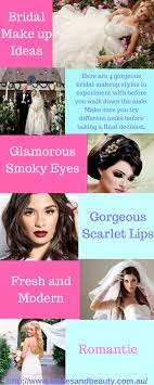 when you look for makeup artist in melbourne you should look into the expertise work and expertise of the artist brides beauty is a most talented