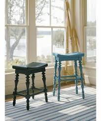 home gallery furniture for stanley kitchen coastal living cote 5 o clock somewhere bar stool