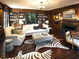 wood paneling makeover ideas wood paneling living room zebra living room decor ideas pictures wood paneling