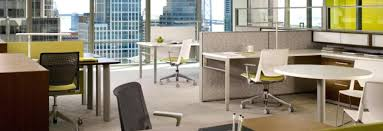 creative office solutions. Interior Office Solutions Portland Oregon Furniture Designer Creative In Slider 2 .