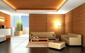 lighting without false ceiling indirect lighting without false ceiling com cove lighting false ceiling