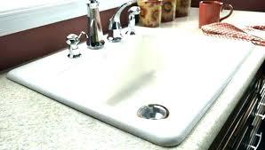 kohler porcelain sink porcelain sink porcelain sink sink cleaner porcelain porcelain sink polish porcelain sink porcelain