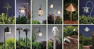 patio lighting fixtures. brilliant patio landscape lighting fixtures as outdoor patio lights popular in patio lighting fixtures n