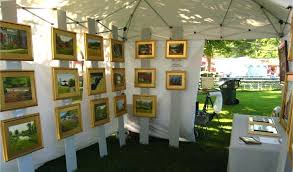 display shelves for craft fairs shelf fair portable arts and shows wooden furniture