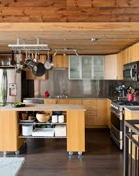 Kitchen Cabinets Toronto Eco Friendly Kitchen Cabinets Toronto Cliff Kitchen