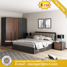 Turkey home office Traditional China Hot Product Village Style Turkey Home Bed hx8nd9110 China Bedroom Sets Solid Wood Bedroom Sets Foshan City Shunde District Heng Rui Yi Xing Furniture Limited China Hot Product Village Style Turkey Home Bed hx8nd9110 China