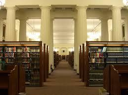 Harvard Law School Resume Sample Virtren Com