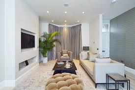 Basement Lighting Design Simple How To Brighten Up Your Basement APT Renovation Property Design