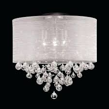 large drum chandelier new fresh pendant lighting graphics pics oval
