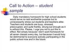 what is a call to action in an essay tips on writing a great call to action persuasive essays