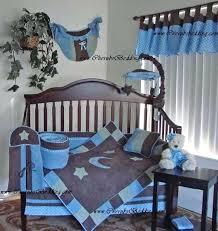 star crib bedding set moon and stars crib bedding with color blanket black ideas regarding moon star crib bedding set moon stars
