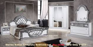 italian bed set furniture. Adorable Italian Bedroom Set At Made Furnitures Suite Furniture Italian Bed Set Furniture