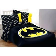 batman twin sheets bed set size sheet lego