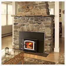 Small Stoves For Small FireplacesSmall Fireplace