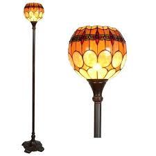 uplighter floor lamp floor lamps floor lamp simple value uplighter floor lamp argos