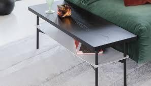 Beck Design Coffee Table 925 By Beck Design Brandoo