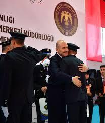 T.C. Diyarbakır Valiliği on Twitter: