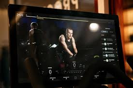 Why Peloton Stock Dropped More Than 10 After Sexist Ad