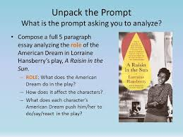 writing a thesis statement ppt video online 3 unpack