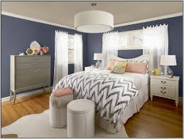 Paint For Bedrooms With Dark Furniture Bedroom Colors With Black Furniture