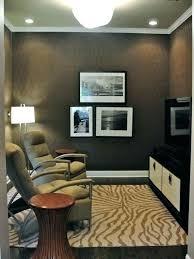 small media room ideas. Media Room Wall Decor Small Ideas Best Rooms A