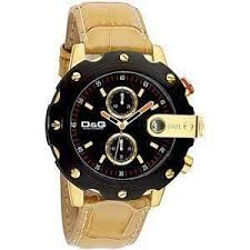 dolce and gabbana watches for men 6am mall com dolce and gabbana watches for men