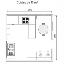 Plan Daménagement Cuisine Tout Sur La Cuisine Et Le Mobilier Cuisine