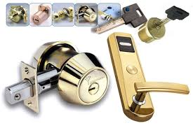 Image result for lock smith