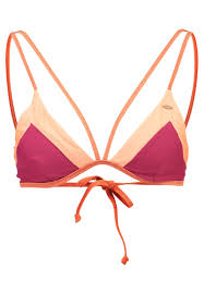 Swimsuit Top Size Chart Oneill Sports Oneill Bikini Top Beajolais Women Clothing