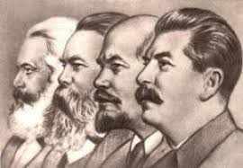 Image result for REKTOR NICIEJA KOMUNA