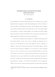 essay about national security vs privacy