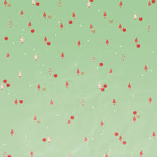 Cute Christmas Backgrounds – Tumblr – Happy Holidays!