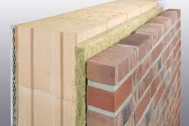 Zweischalige Außenwände Mauerwerk Wand Baunetzwissen