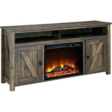 fireplace tv stand home depot electric fireplace stand home depot fireplace heater stand stand with electric