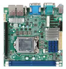 WADE-8017, 6th Gen <b>Intel Core</b> based <b>Mini</b>-<b>ITX</b> Board