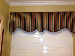 consider cornices for your windows