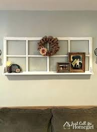 cool door decorating ideas. Old Door Decorating Ideas Vintage Wall Decor Cool Photo Of Window Pane Classroom For Winter R