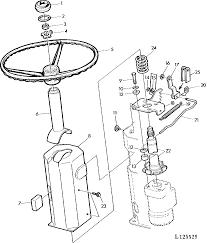 Daewoo fuse box diagram wiring diagrams instructions bmw lifier wiring diagram at free freeautoresponder