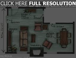 L Shaped Living Room Design L Shaped Living Room Ideas Home Design Ideas