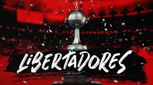 Queremos o mundo inteiro! Começa a caminhada do Flamengo na Libertadores -  YouTube